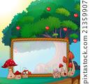 frame, design, apple 21359907