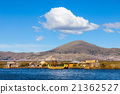 Titicaca Lake 21362527