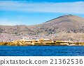 Titicaca Lake 21362536