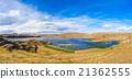 Sillustani, Umayo lake 21362555