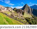 Machu Picchu 21362989