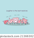 laughter is the best medicine 21366302