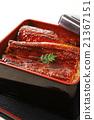 鱔魚 和食 日本食品 21367151