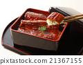 鱔魚 和食 日本食品 21367155