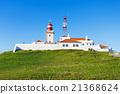 Cape Roca, Portugal 21368624