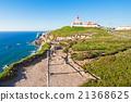 Cape Roca, Portugal 21368625