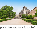 Convent of  Christ 21368626