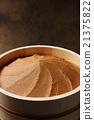 味噌 發酵食品 調料 21375822
