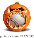 Autumn Baseball 21377087
