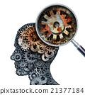 Brain Decline 21377184