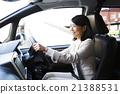 駕駛 開車 駕車 21388531
