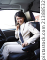 車 周長 安全帶 21388532