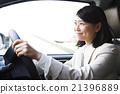 駕駛 開車 駕車 21396889