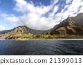 场景 考艾岛 夏威夷 21399013