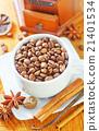 coffee 21401534