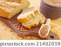 bread 21402039