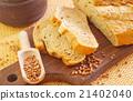 bread 21402040