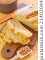 bread 21402044