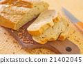 bread 21402045
