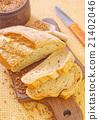 bread 21402046