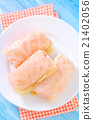 sauerkraut 21402056