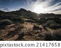 dry, mountain, mountains 21417658