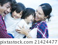 child, parenthood, parent and child 21424477