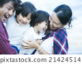 parenthood, parent and child, family 21424514