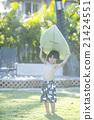 小朋友 男式泳褲 泳裝 21424551