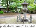 Horyu-ji Temple in Nara, Unesco world Heritage 21428441