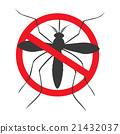 Zika virus graphic design elements. 21432037