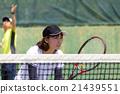 테니스 21439551