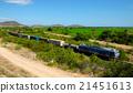 Train, transport, rail, Vietnam 21451613