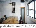 室內裝飾 商店 咖啡廳 21452235