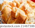 法棍 法式面包 面包 21467386