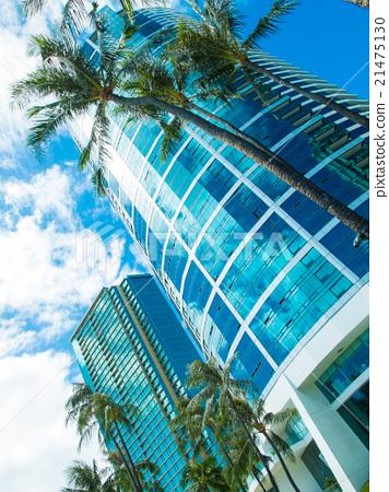 알라모 아나의 나우루 타워 21475130
