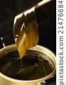 湯頭 湯汁 高湯 21476684