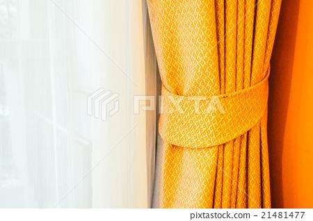 Curtain windows 21481477