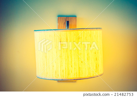 light lamp 21482753