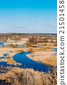 day, river, spills 21501458