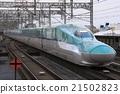 akita shinkansen, e6 series, bullet train 21502823