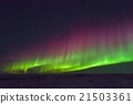 aurora, boreali, northern 21503361