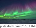 aurora, boreali, northern 21503364