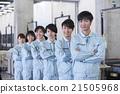 工廠 商業 商務 21505968