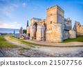 architecture, brick, castle 21507756