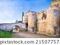 architecture, brick, castle 21507757
