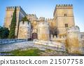 architecture, brick, castle 21507758