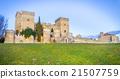 architecture, brick, castle 21507759