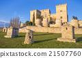 architecture, brick, castle 21507760