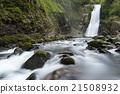 จุดชมวิวที่มีชื่อเสียงของจังหวัดมิยากิจังหวัด Aki Otori Fall เป็นสถานที่ท่องเที่ยวที่มีทั้งไอออนลบและจิตใจที่ผ่อนคลายและเป็นสีเขียวและน้ำที่สวยงามของญี่ปุ่น 21508932